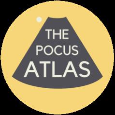 thePOCUSAtlas